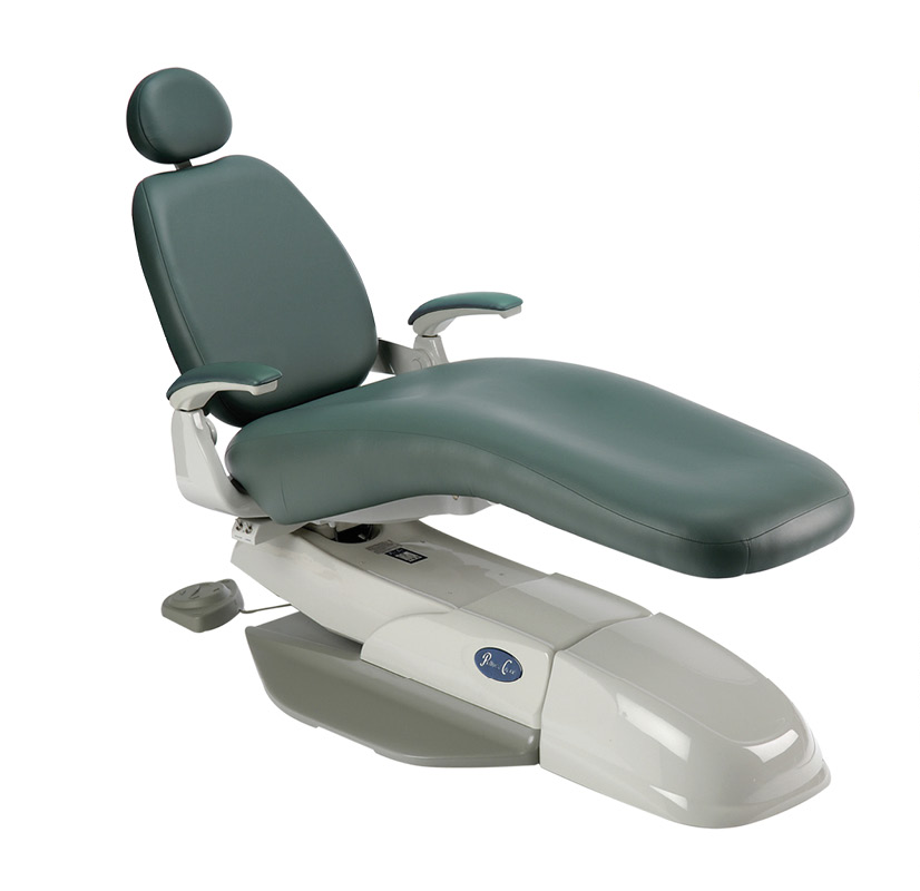 have a seat evolution of the dental chair virtual dental museum