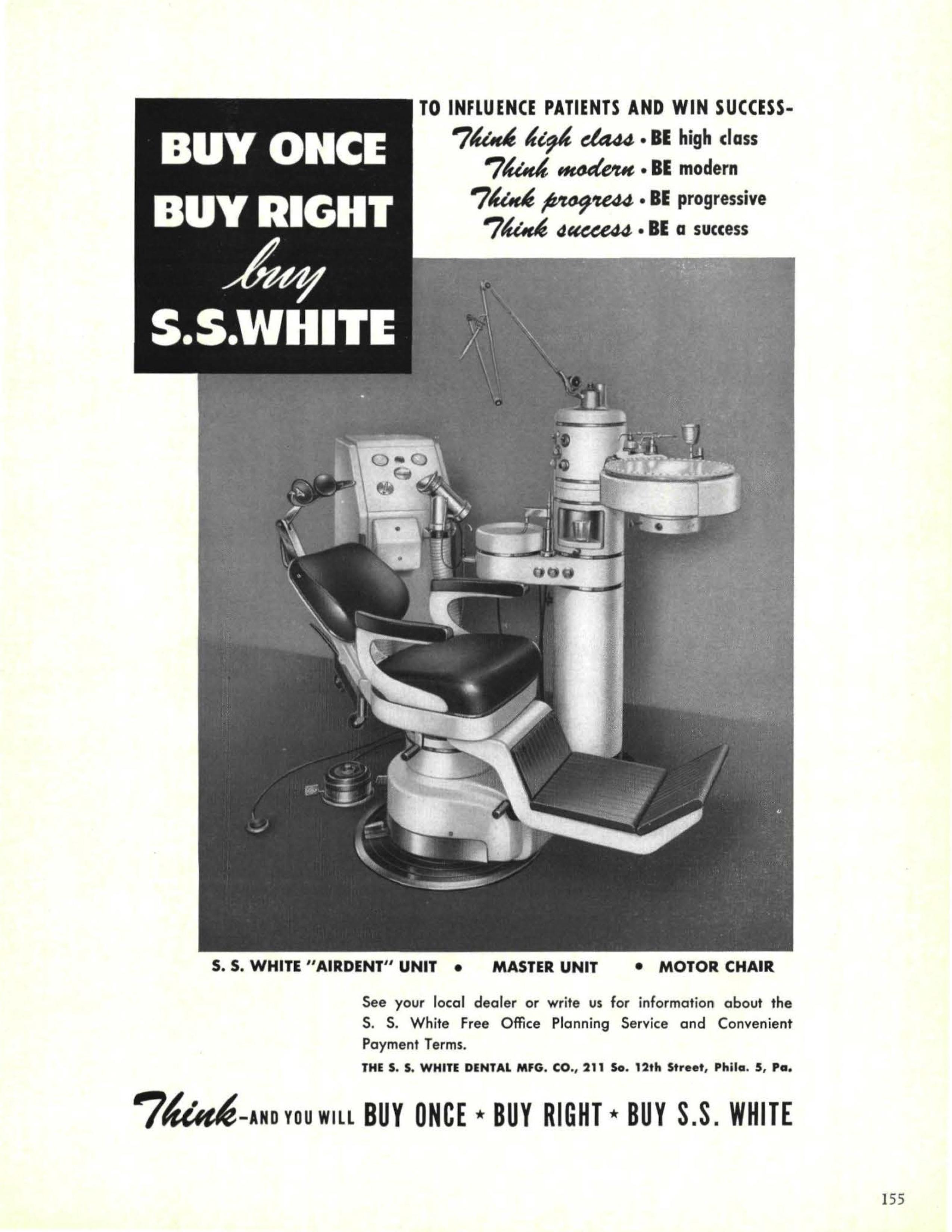 1953 Ad
