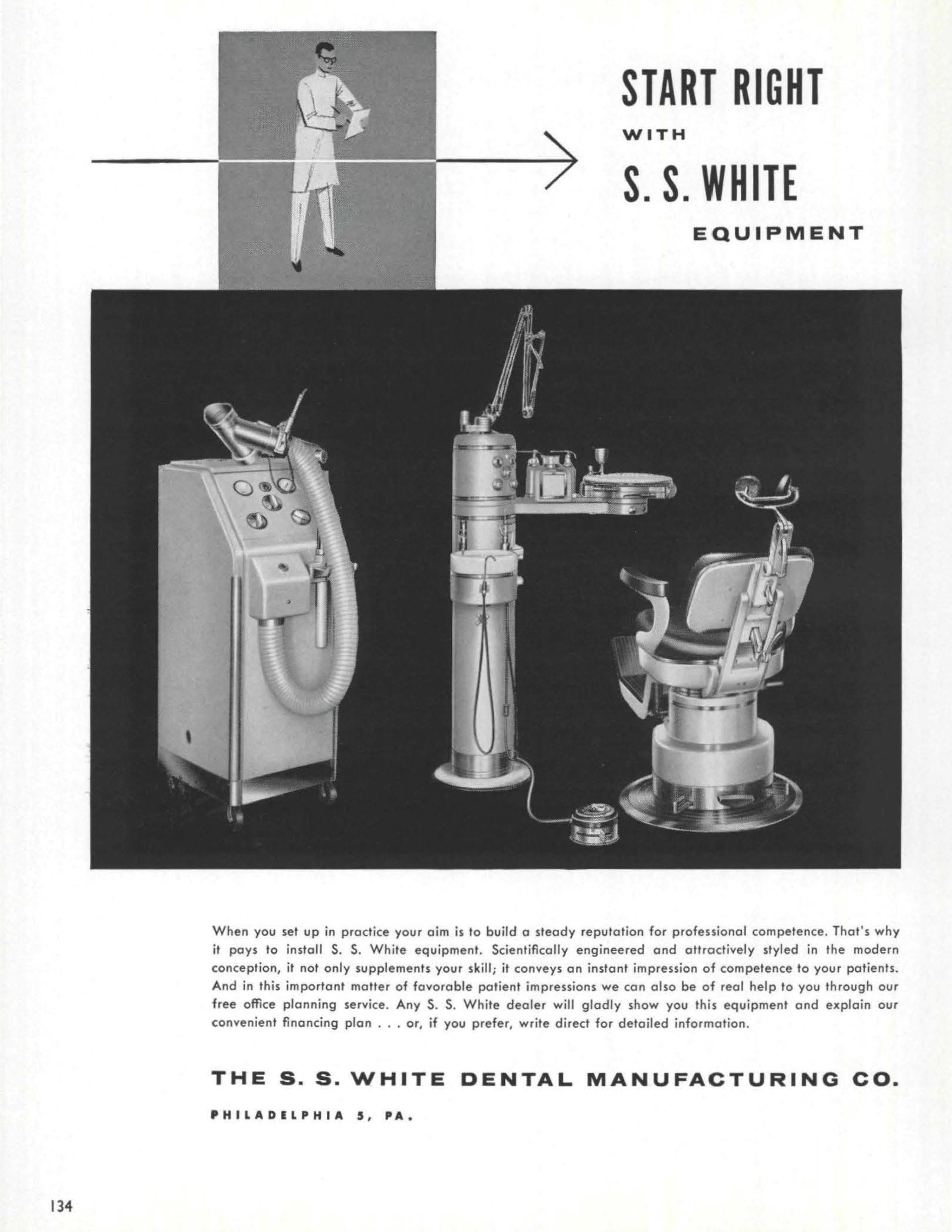 1955 Ad