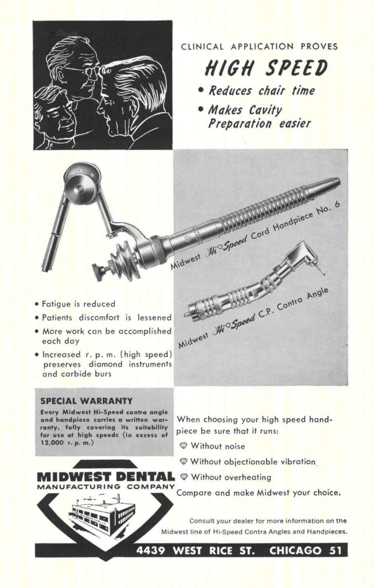1954 Ad